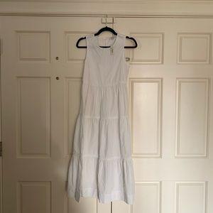 Madewell size xs dress